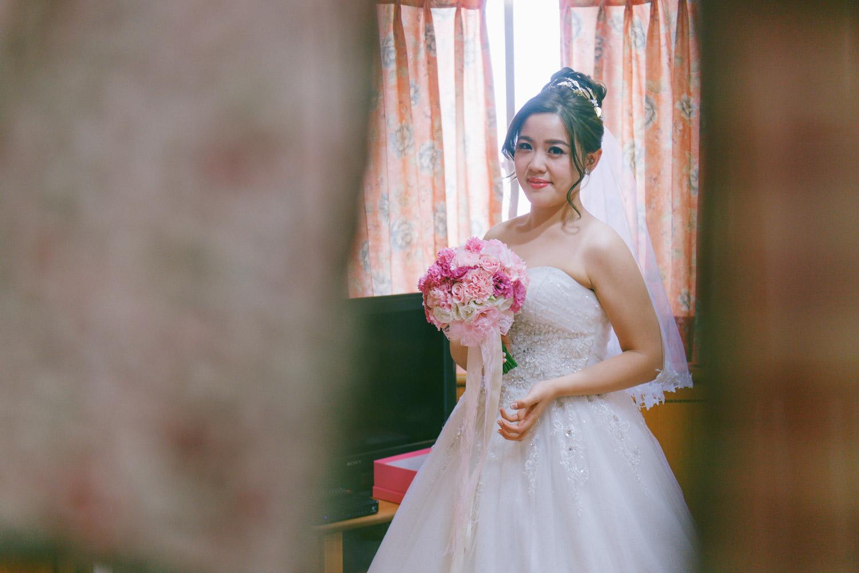 wedding_fresh_006_036