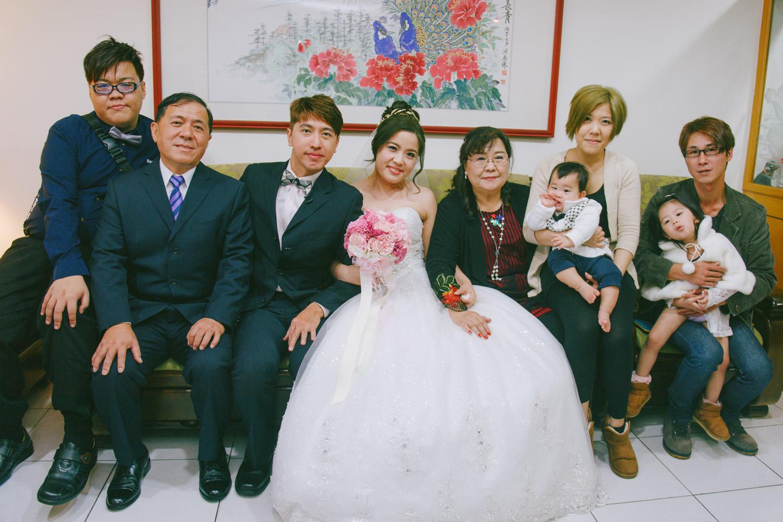 wedding_fresh_006_037