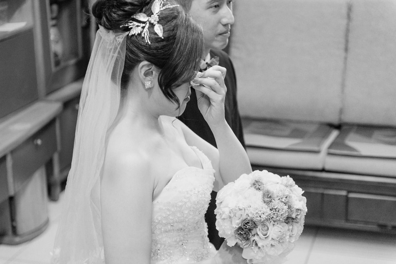 wedding_fresh_006_039