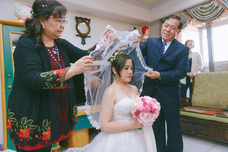 wedding_fresh_006_040