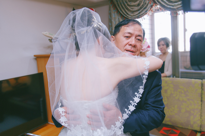 wedding_fresh_006_041