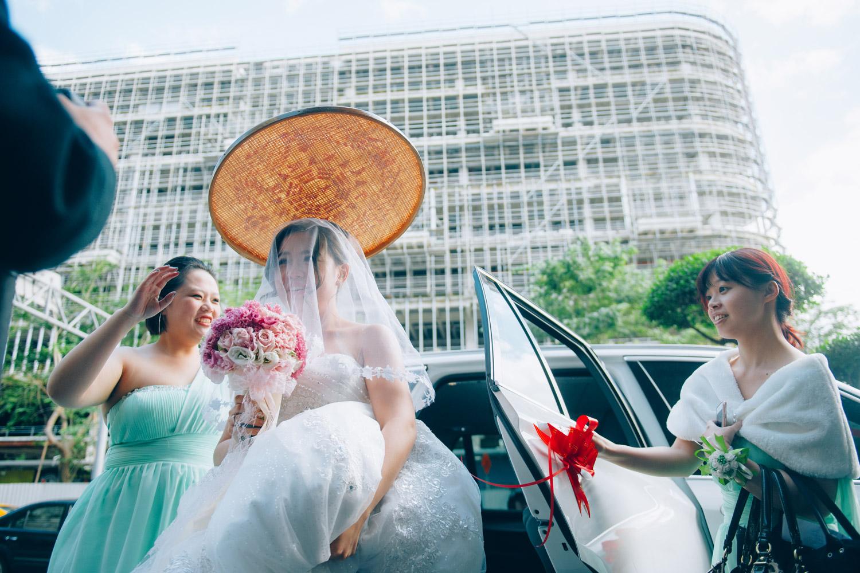 wedding_fresh_006_046