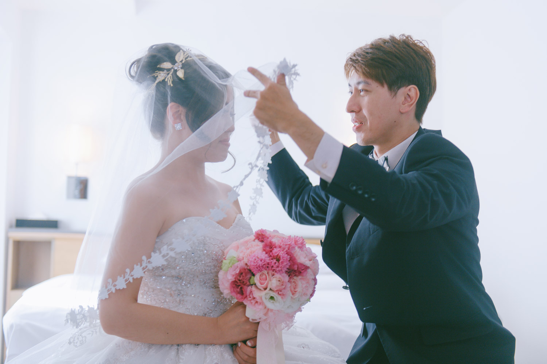 wedding_fresh_006_047