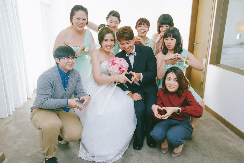 wedding_fresh_006_048