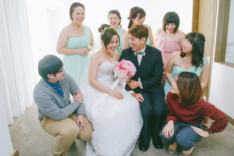 wedding_fresh_006_049