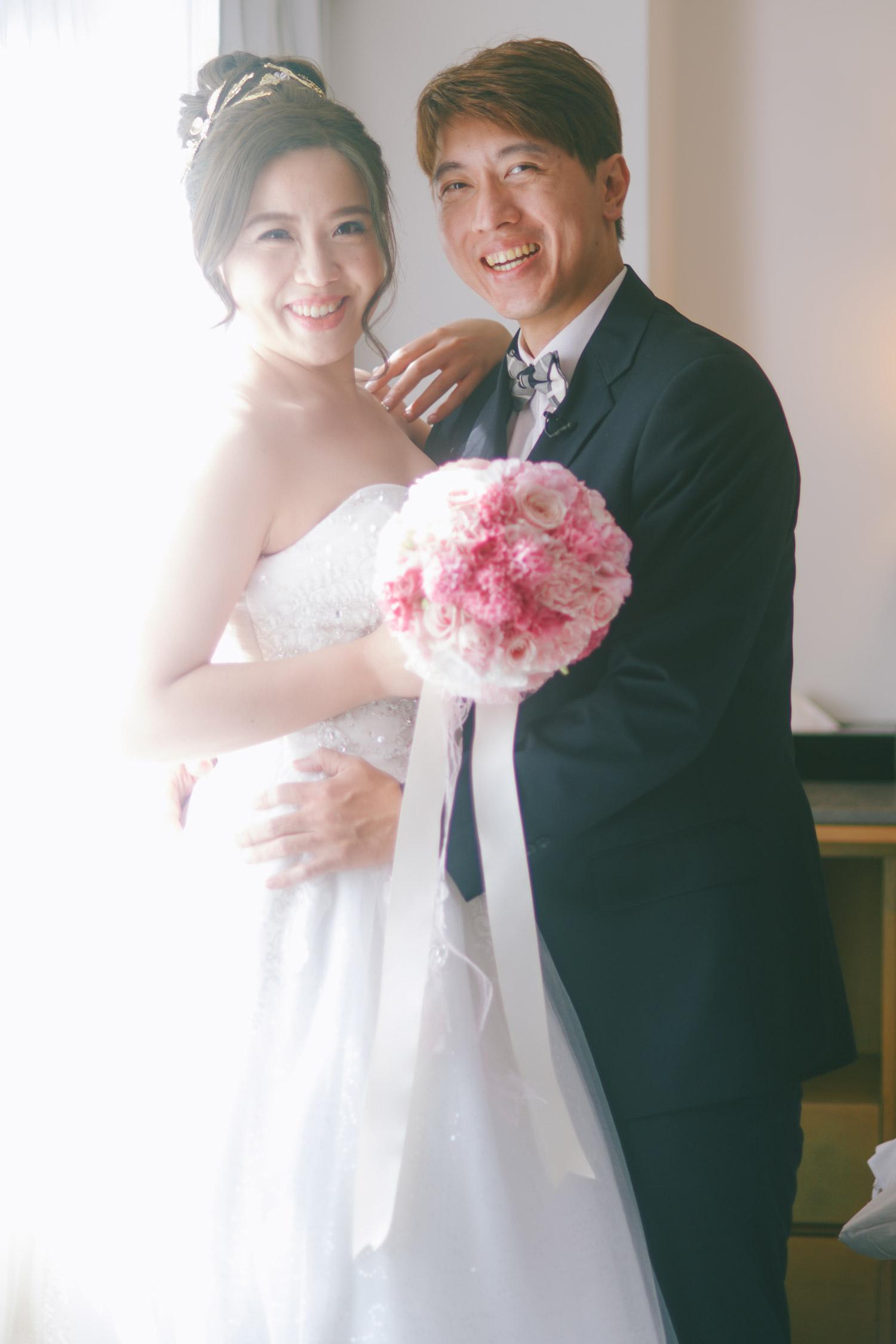 wedding_fresh_006_050