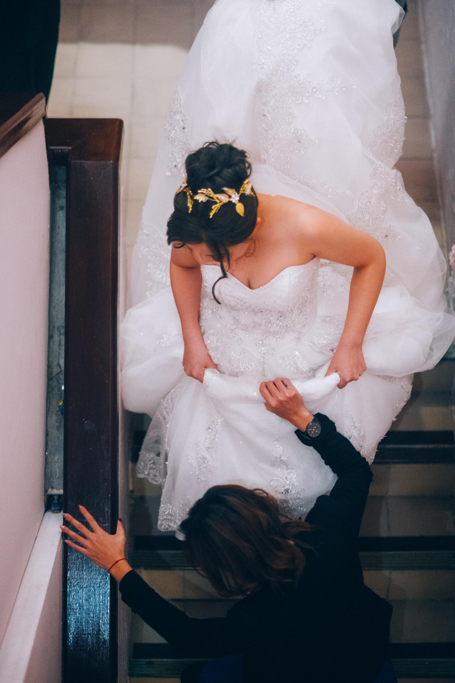wedding_fresh_006_051