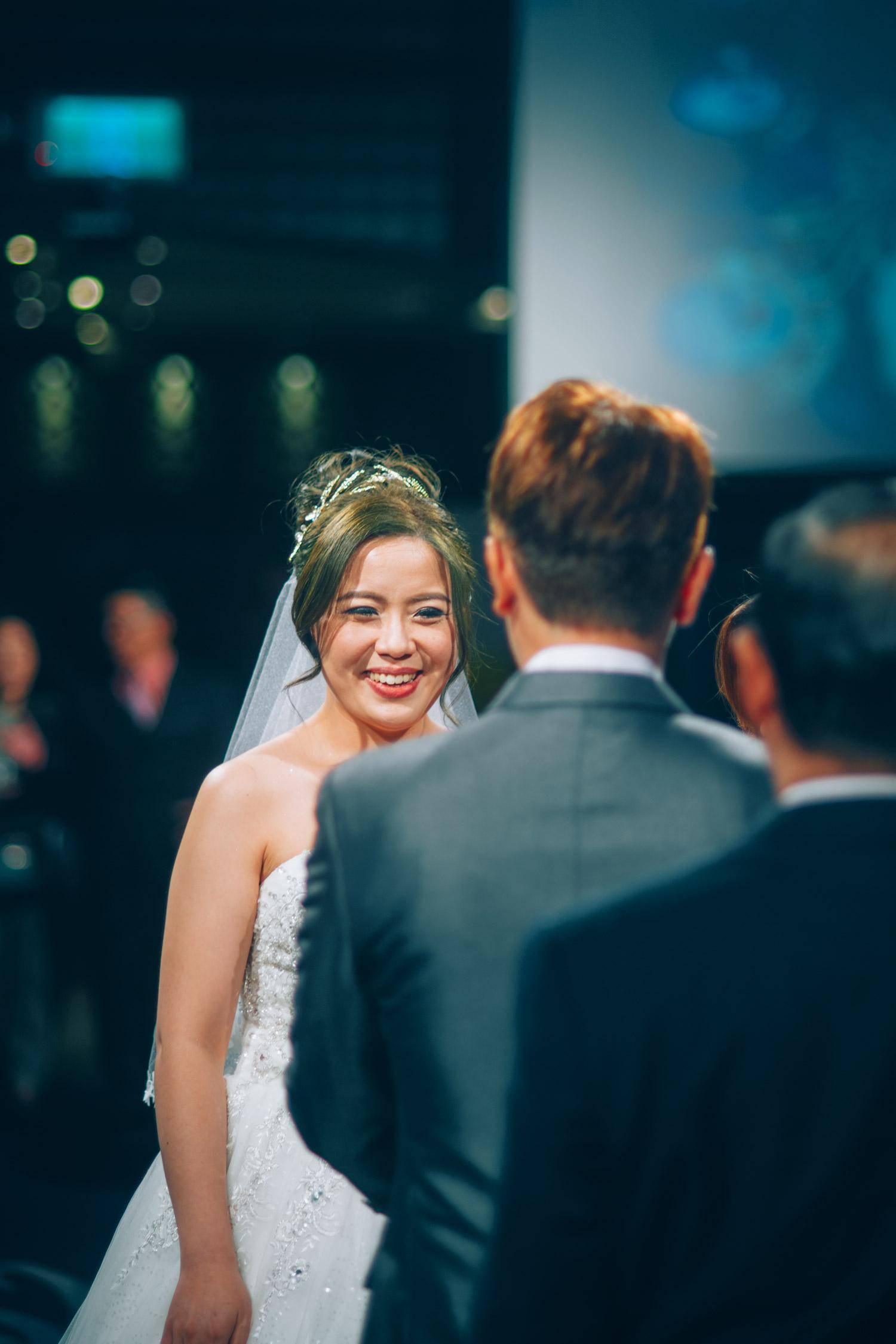 wedding_fresh_006_055