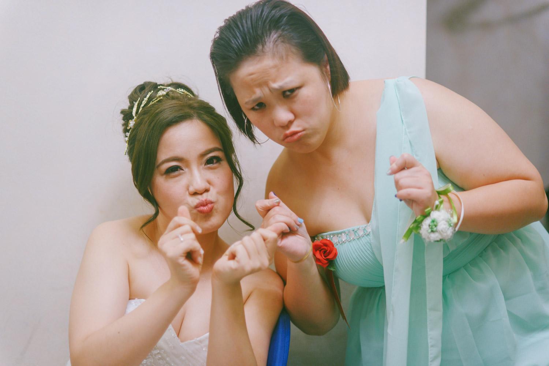 wedding_fresh_006_058
