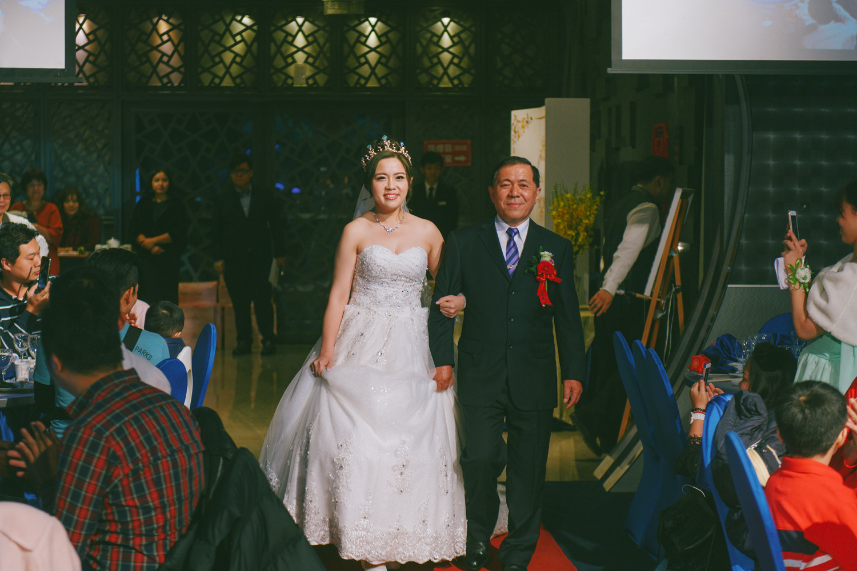 wedding_fresh_006_064