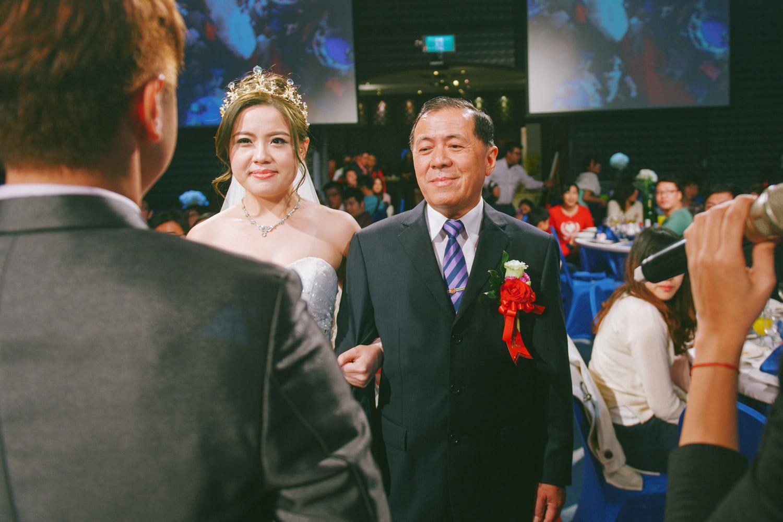 wedding_fresh_006_065