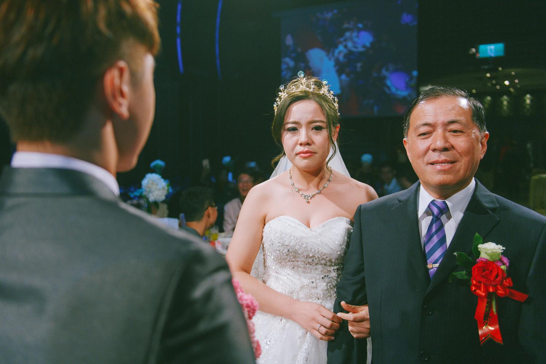wedding_fresh_006_067