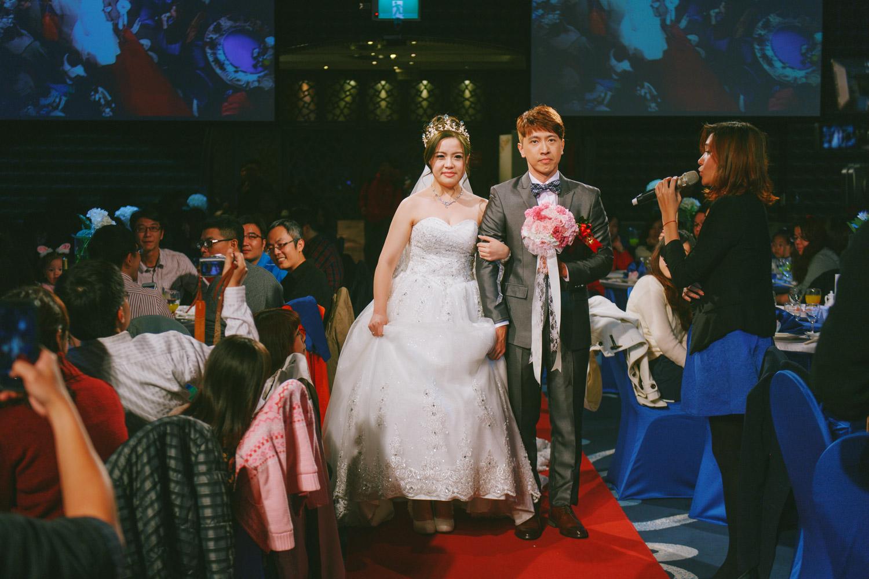 wedding_fresh_006_068