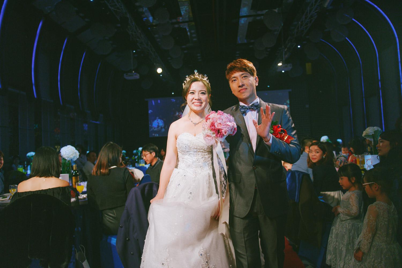 wedding_fresh_006_069