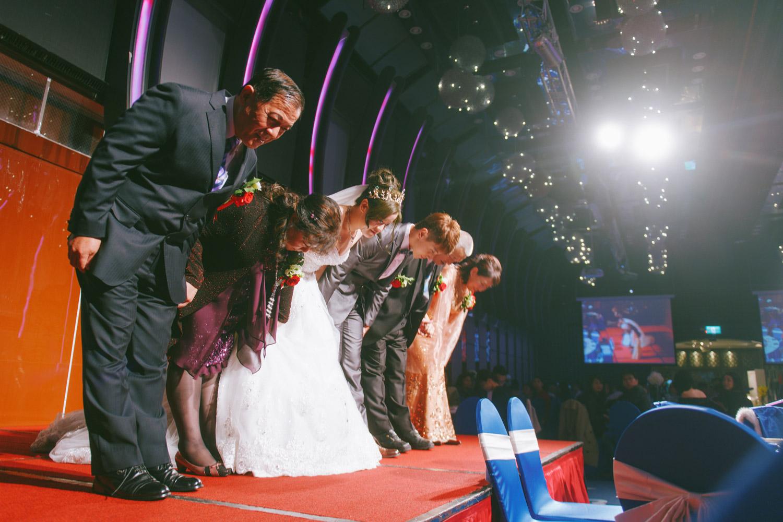 wedding_fresh_006_070