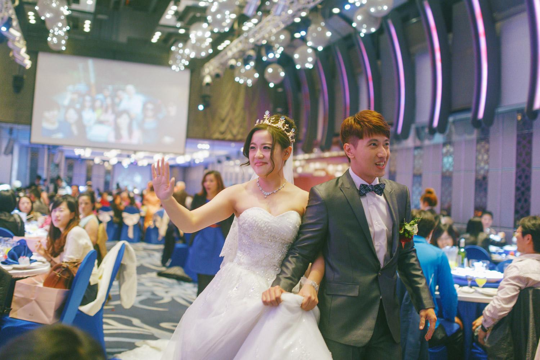 wedding_fresh_006_071