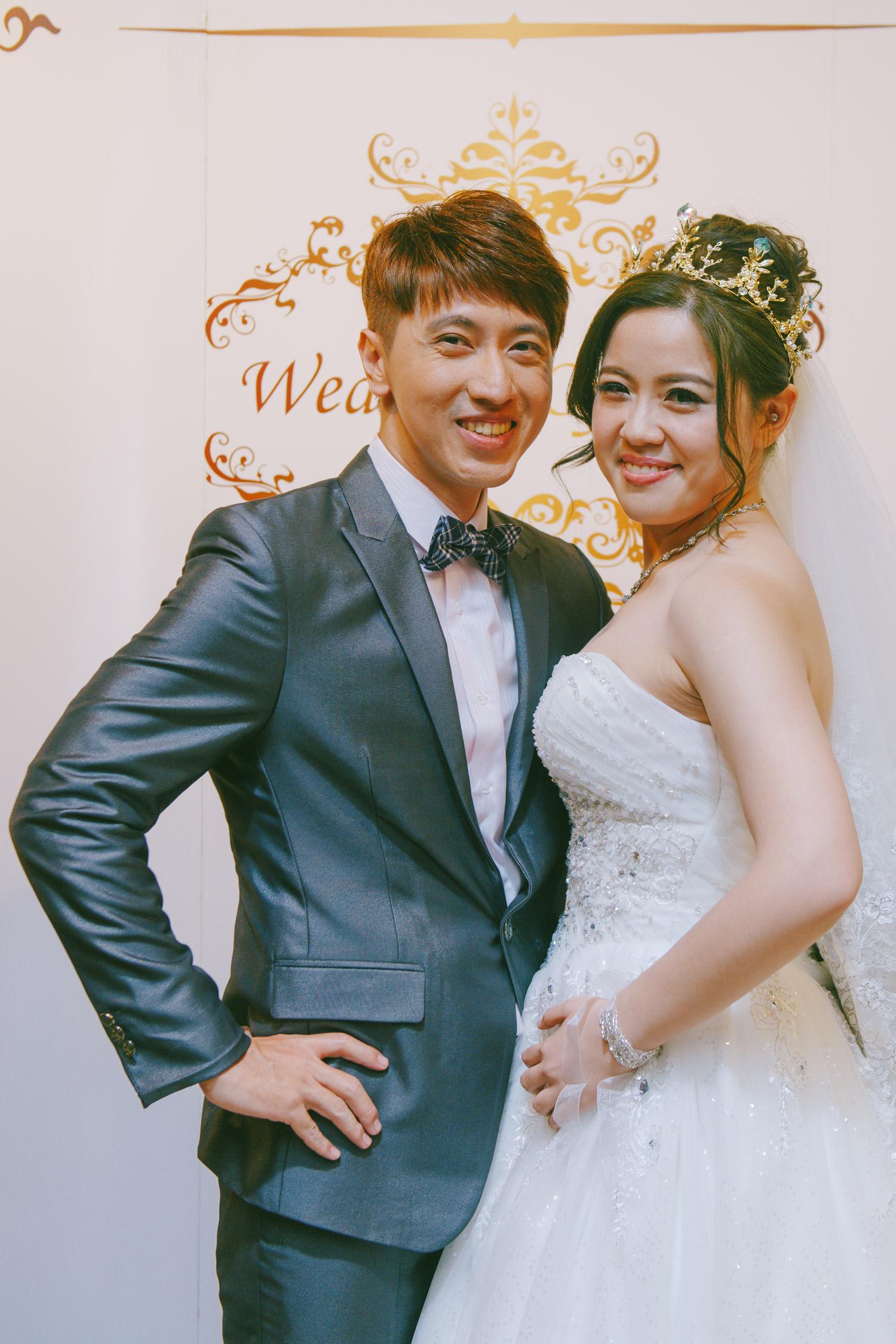 wedding_fresh_006_072