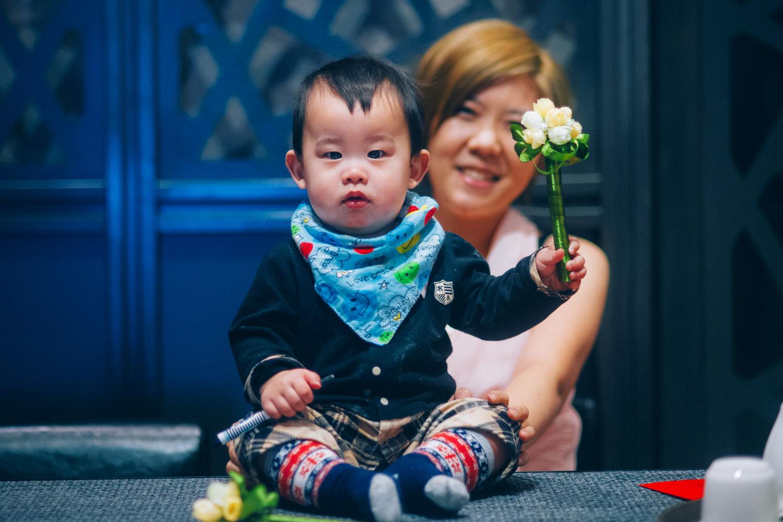 wedding_fresh_006_073