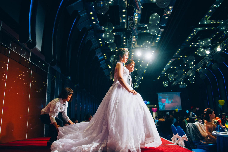 wedding_fresh_006_077