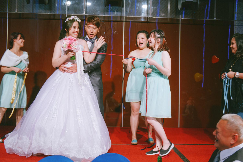 wedding_fresh_006_078