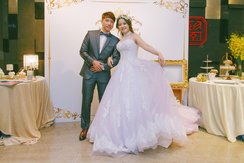 wedding_fresh_006_079