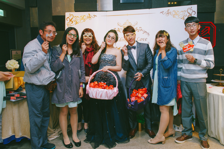 wedding_fresh_006_080