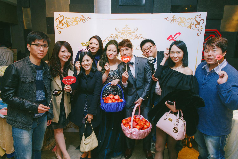 wedding_fresh_006_082