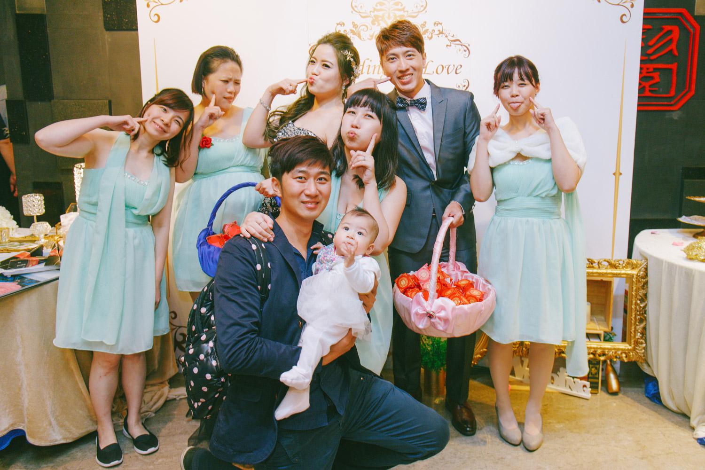 wedding_fresh_006_083
