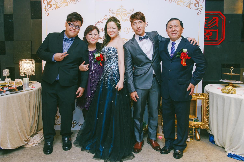 wedding_fresh_006_084