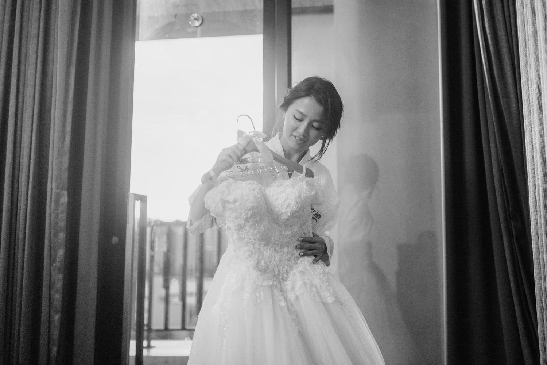 wedding_fresh_007_004