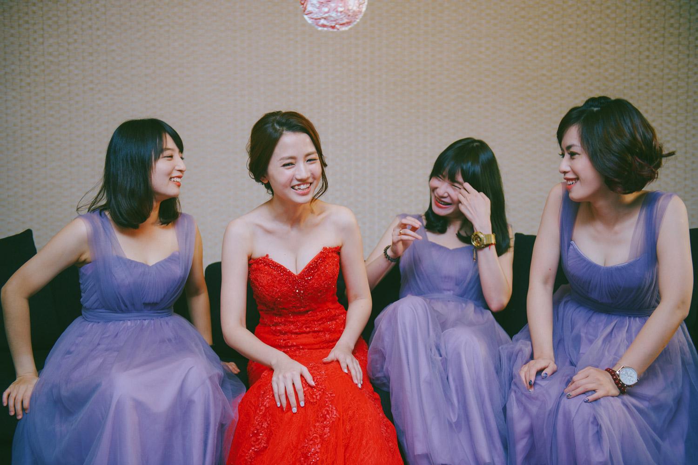 wedding_fresh_007_006