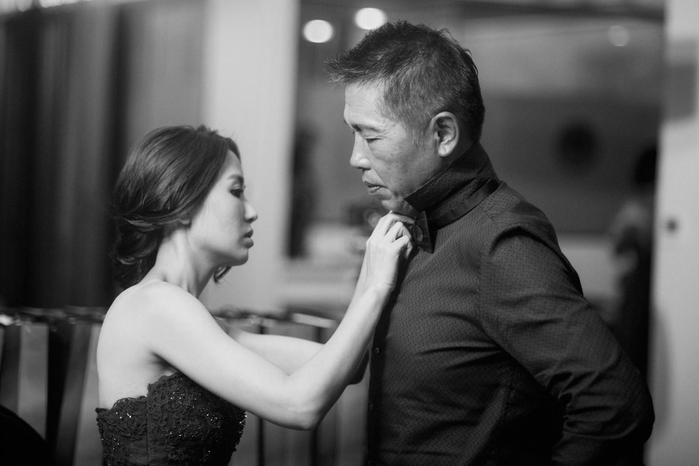 wedding_fresh_007_007