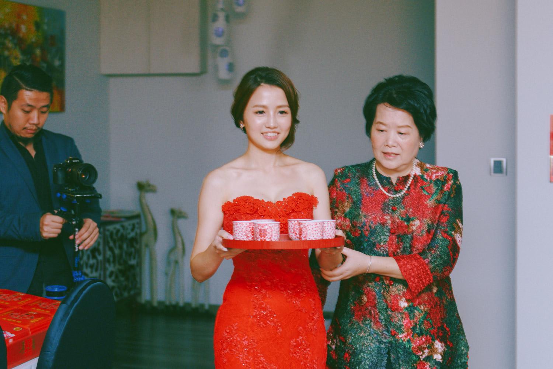 wedding_fresh_007_010