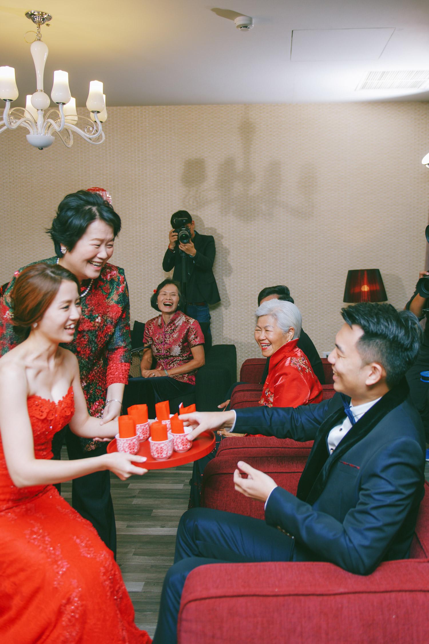 wedding_fresh_007_011