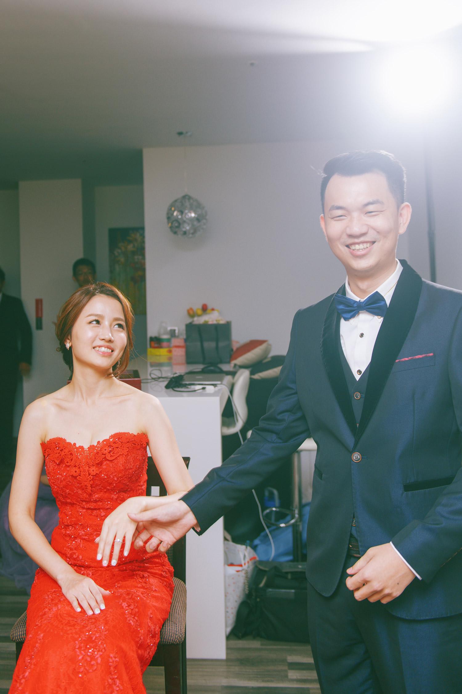 wedding_fresh_007_012