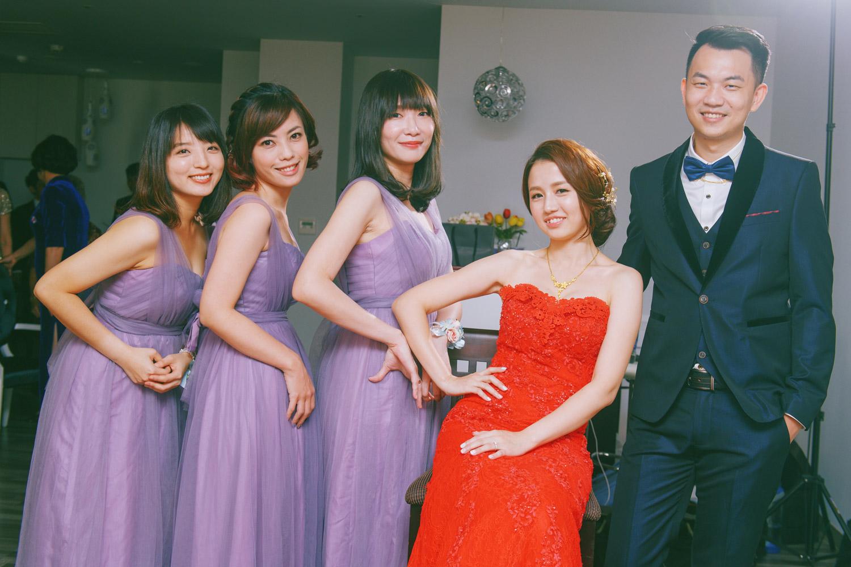 wedding_fresh_007_013