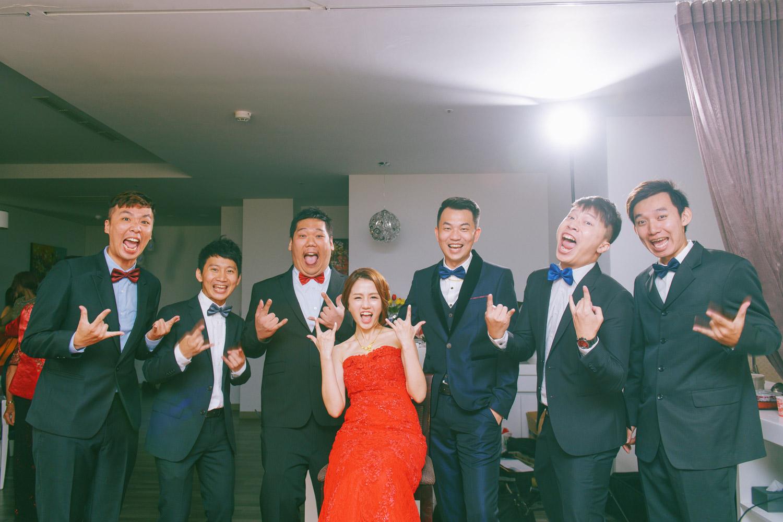 wedding_fresh_007_014