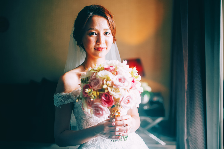 wedding_fresh_007_016