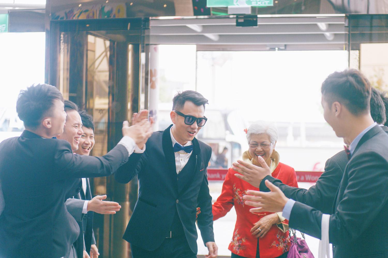 wedding_fresh_007_019