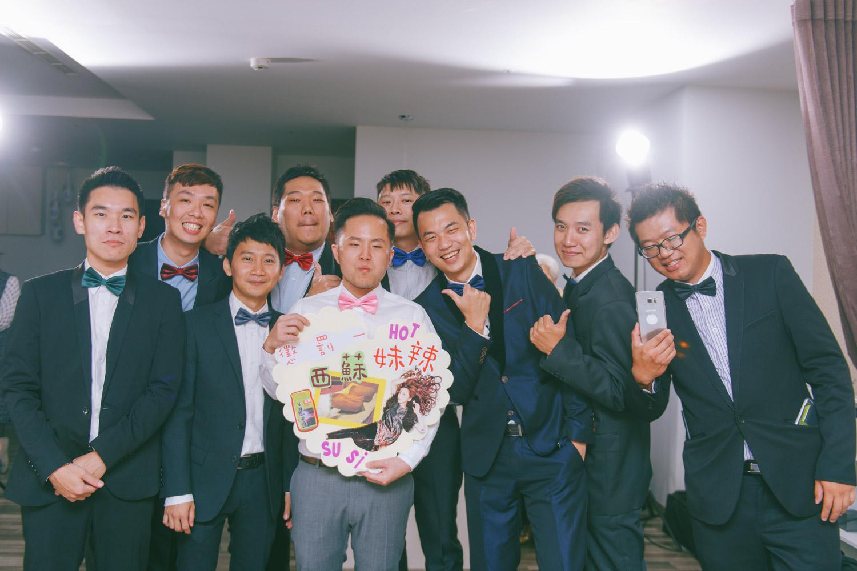 wedding_fresh_007_021