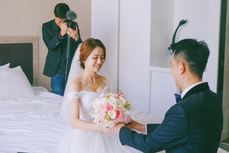 wedding_fresh_007_023