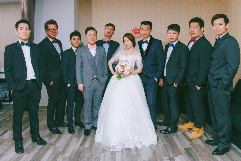 wedding_fresh_007_024