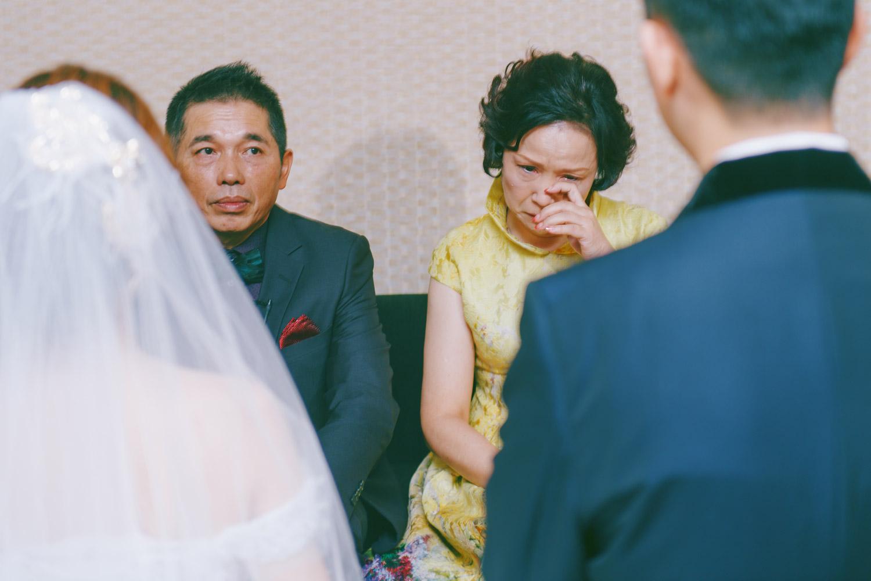wedding_fresh_007_025