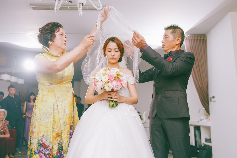 wedding_fresh_007_027