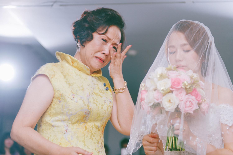 wedding_fresh_007_029
