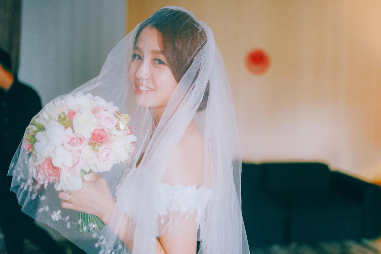 wedding_fresh_007_030