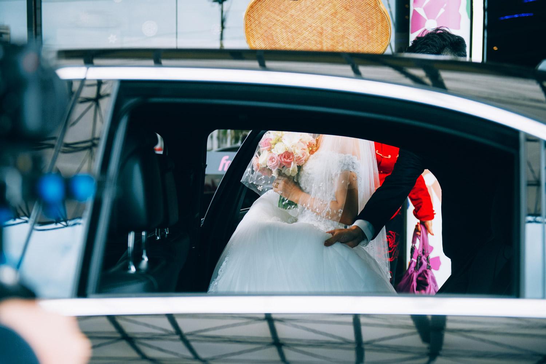 wedding_fresh_007_031