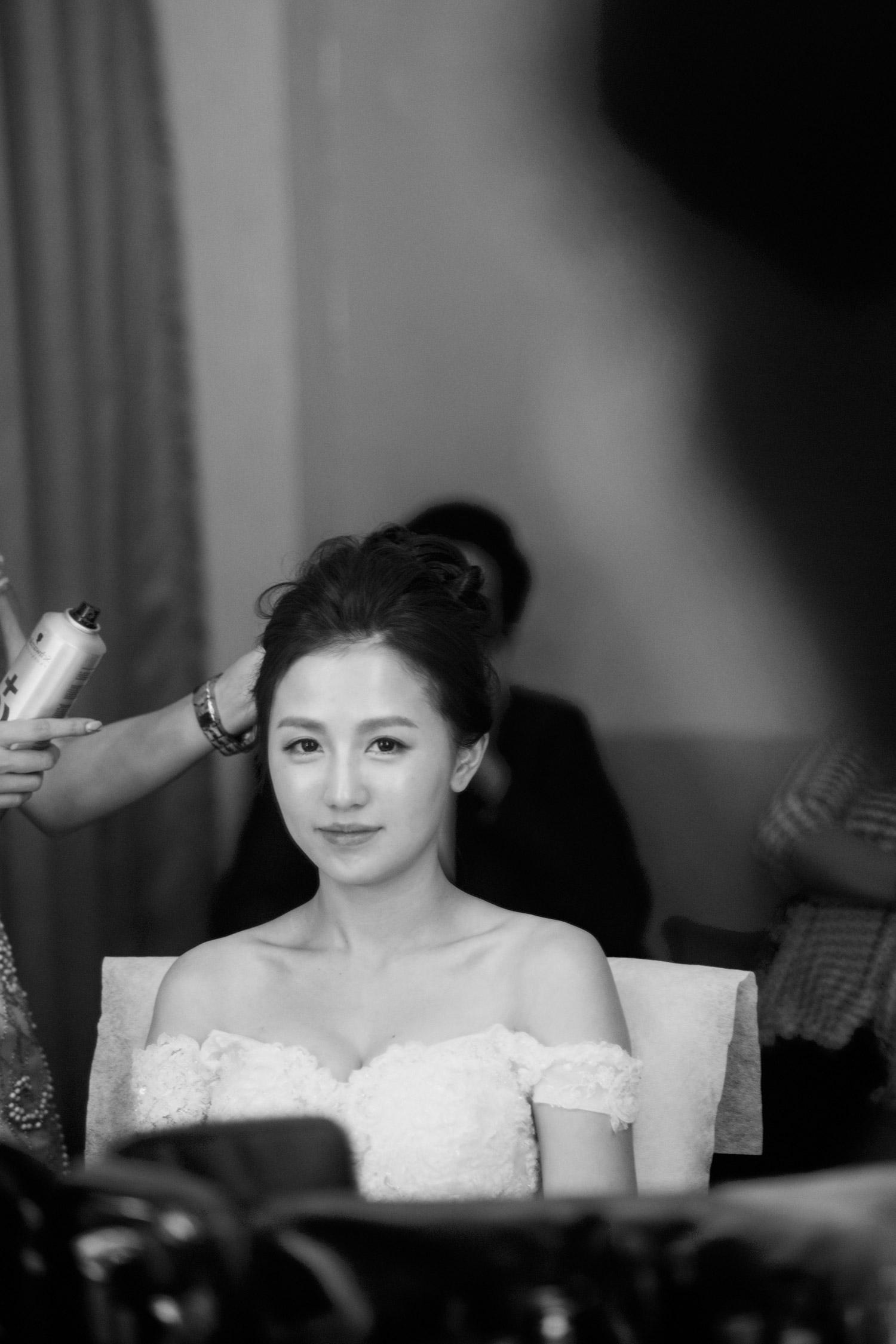 wedding_fresh_007_035