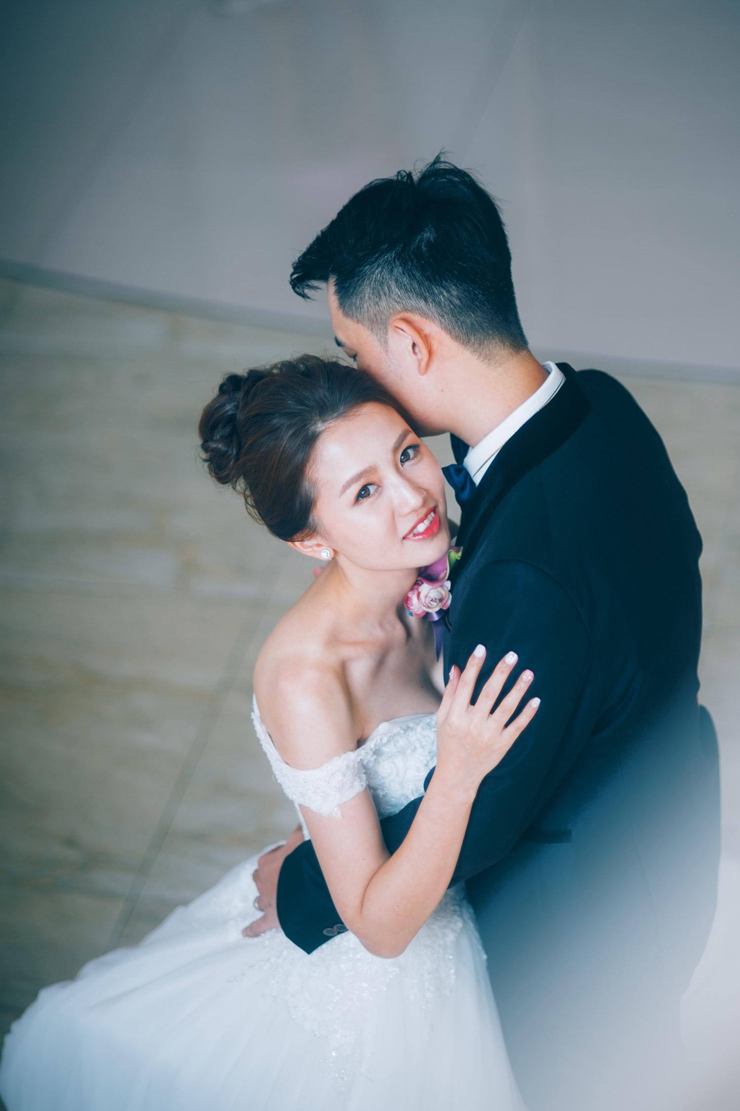 wedding_fresh_007_036