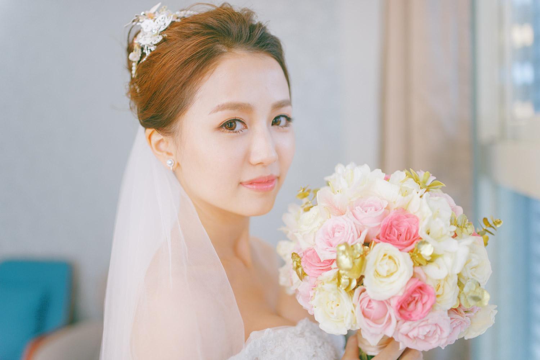 wedding_fresh_007_037